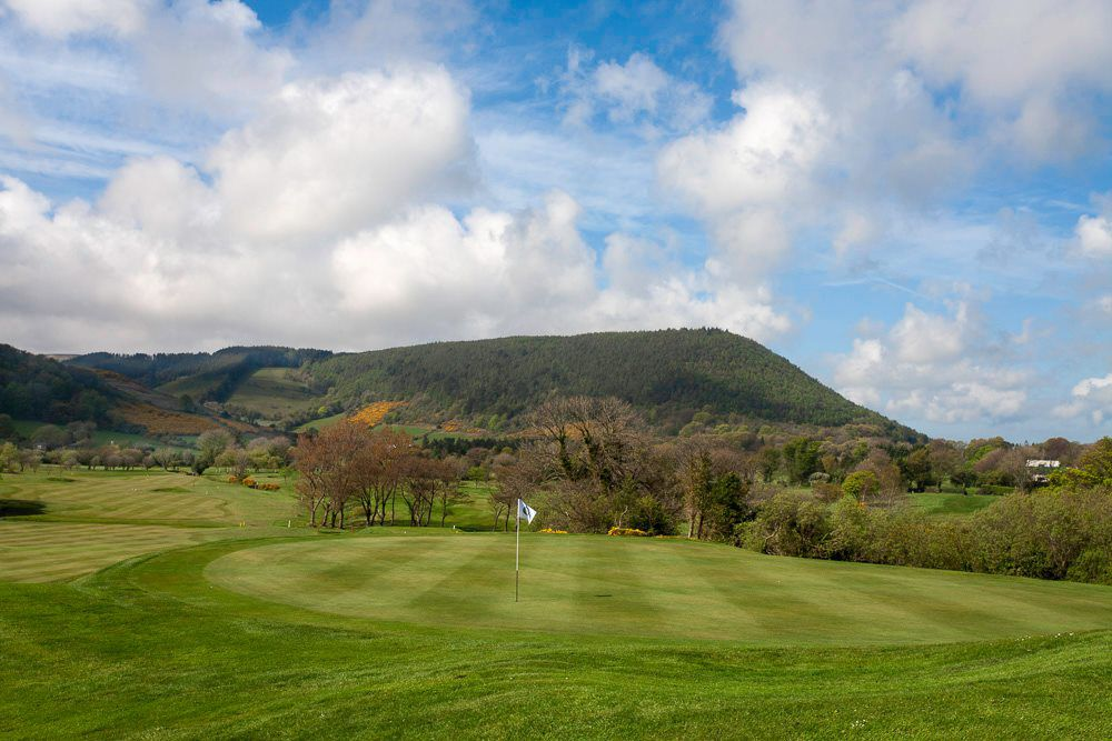 Ramsey Golf Club