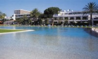 atalaya park hotel swimming pool