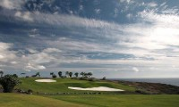 Costa Adeje Golf Course - Tenerife