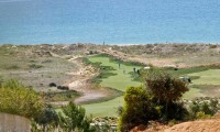 the palmares golf course