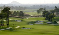 Siam Country Club Plantation Course