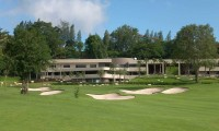 Siam Country Club Old Course, Pattaya, Thailand