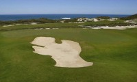 West Cliffs Golf Links